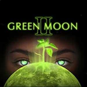 Comprar Green Moon CD Key Comparar Precios