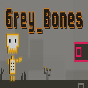 Grey Bones
