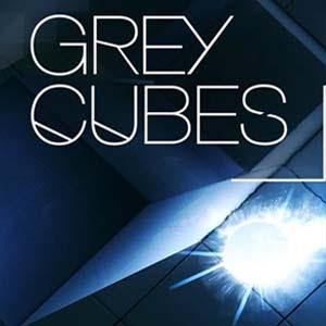 Comprar Grey Cubes CD Key Comparar Precios