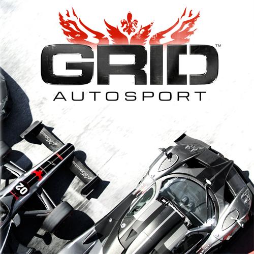 Comprar Grid Autosport Xbox 360 Code Comparar Precios