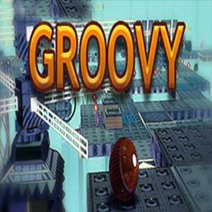 Comprar Groovy CD Key Comparar Precios