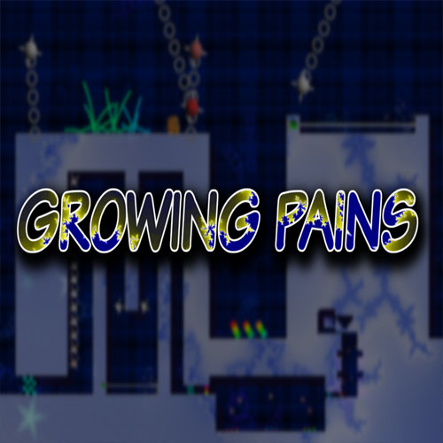 Comprar Growing Pains CD Key Comparar Precios
