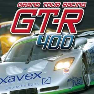 Comprar GT-R 400 CD Key Comparar Precios