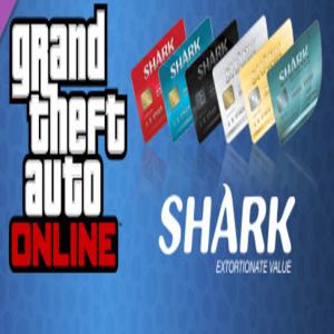 Comprar Gta Online Shark Cash Card Ps4 Barato Comparar Precios