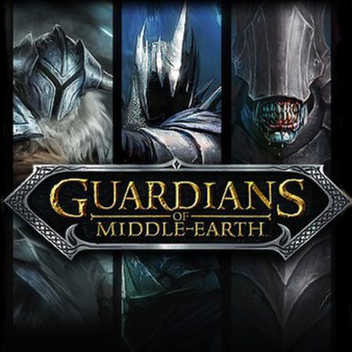 Descargar Guardians of Middle Earth Defender - PC key Steam