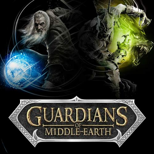 Descargar Guardians of Middle Earth Smaugs Treasure - PC key Steam