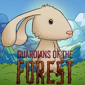Comprar Guardians of the Forest CD Key Comparar Precios