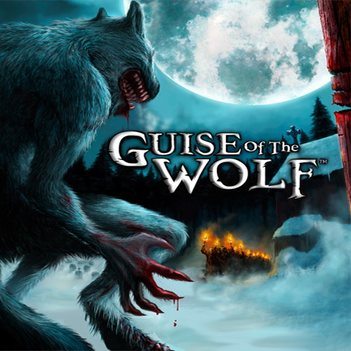 Comprar Guise Of The Wolf CD Key Comparar Precios