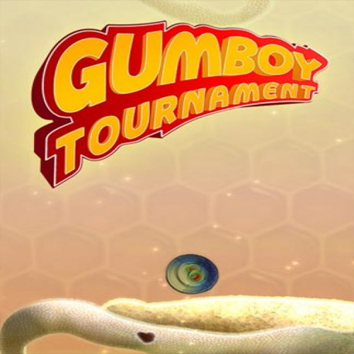 Comprar Gumboy Tournament CD Key Comparar Precios