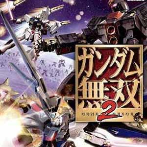 Comprar Gundam Musou 2 PS3 Code Comparar Precios