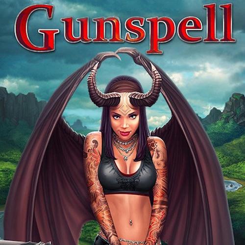 Comprar Gunspell CD Key Comparar Precios