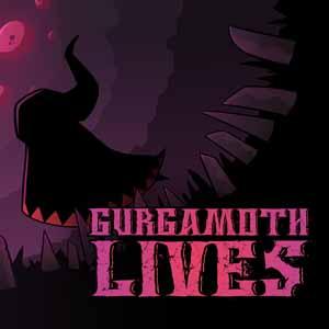 Comprar Gurgamoth Lives CD Key Comparar Precios
