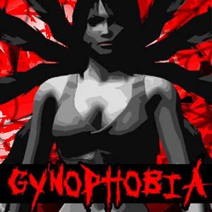 Comprar Gynophobia CD Key Comparar Precios