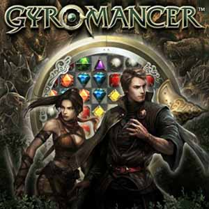 Comprar Gyromancer CD Key Comparar Precios