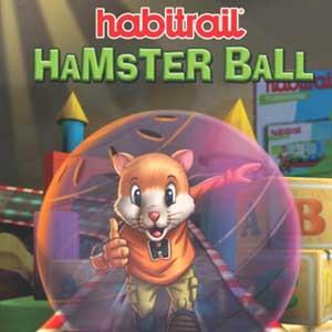 Comprar Habitrail Hamster Ball CD Key Comparar Precios