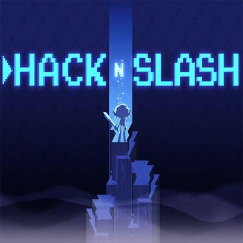 Comprar Hack n Slash CD Key Comparar Precios