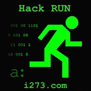 Comprar Hack RUN CD Key Comparar Precios