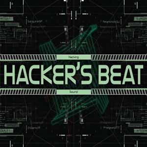 Comprar Hackers Beat CD Key Comparar Precios