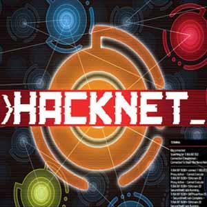 Comprar Hacknet CD Key Comparar Precios
