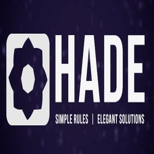 Comprar Hade CD Key Comparar Precios
