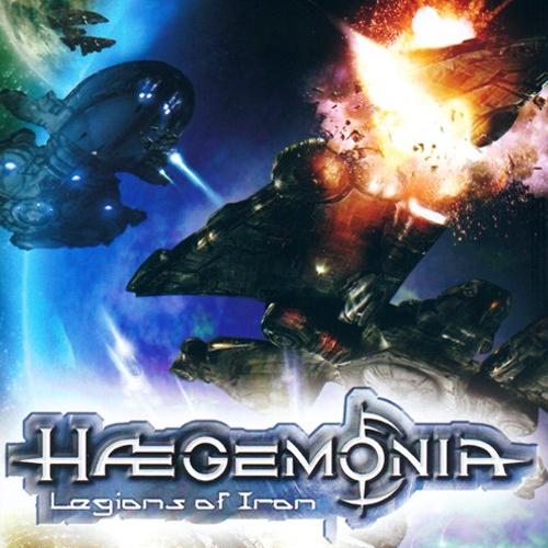 Comprar Haegemonia Legions of Iron CD Key Comparar Precios