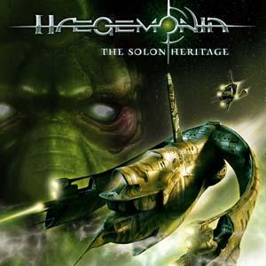 Comprar Haegemonia The Solon Heritage CD Key Comparar Precios