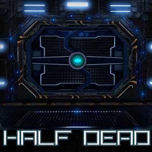 Comprar Half Dead CD Key Comparar Precios