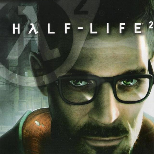 Comprar Half Life 2 CD Key Comparar Precios