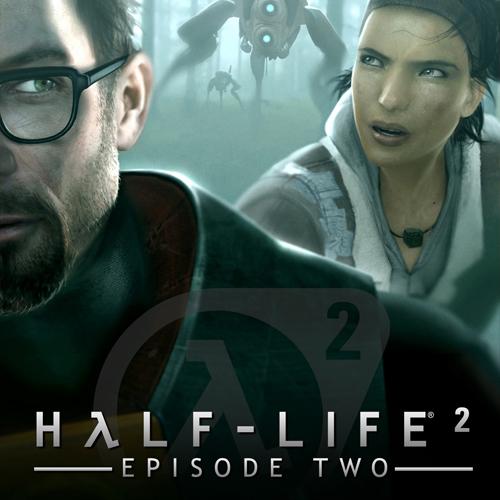 Comprar Half Life 2 Episode 2 CD Key Comparar Precios