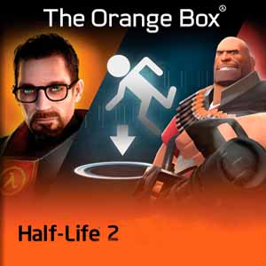 Comprar Half-Life 2 The Orange Box Xbox 360 Code Comparar Precios