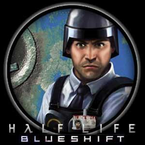 Comprar Half Life Blue Shift CD Key Comparar Precios