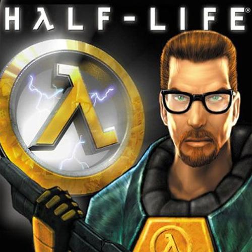 Comprar Half Life CD Key Comparar Precios