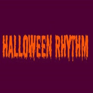Comprar Halloween Rhythm CD Key Comparar Precios