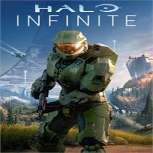Comprar Halo Infinite Campaign Xbox One Barato Comparar Precios