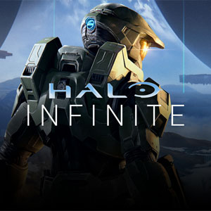 Comprar Halo Infinite Xbox Series X Barato Comparar Precios