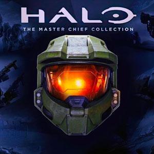 Comprar Halo The Master Chief Collection Xbox Series Barato Comparar Precios