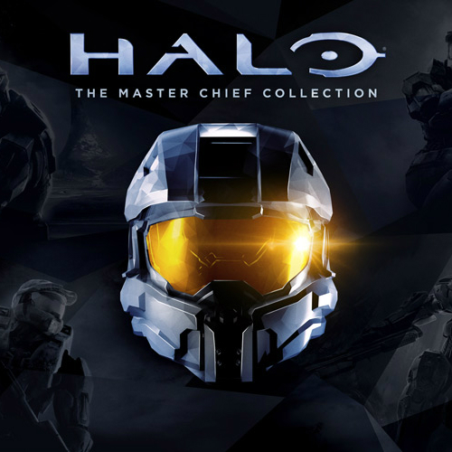 Comprar Halo The Master Chief Collection Xbox One Code Comparar Precios