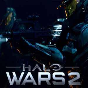 Comprar Halo Wars 2 Xbox One Code Comparar Precios