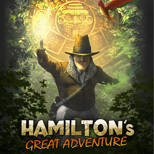 Comprar Hamiltons Great Adventure CD Key Comparar Precios