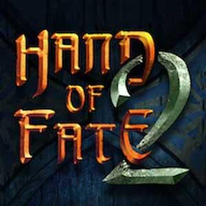 Comprar Hand of Fate 2 Xbox Series Barato Comparar Precios