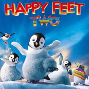 Comprar Happy Feet 2 Xbox 360 Code Comparar Precios