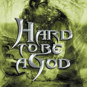 Comprar Hard to Be a God CD Key Comparar Precios