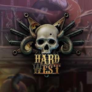 Comprar Hard West Scars Of Freedom CD Key Comparar Precios