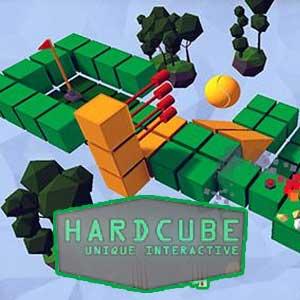 Comprar HardCube CD Key Comparar Precios