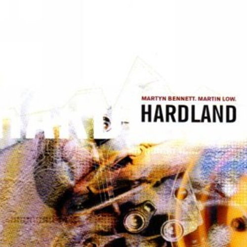 Comprar Hardland CD Key Comparar Precios