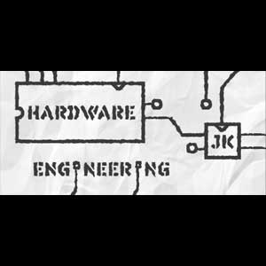 Comprar Hardware Engineering CD Key Comparar Precios