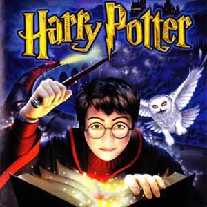 Comprar Harry Potter Xbox 360 Code Comparar Precios