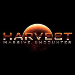 Harvest Massive Encounter