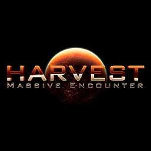 Comprar Harvest Massive Encounter CD Key Comparar Precios