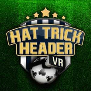 Comprar Hat Trick Header CD Key Comparar Precios